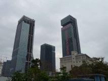 航天科技广场