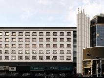 帝文娜公馆酒店领尚KTV